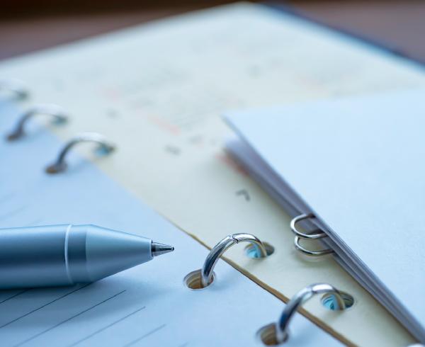 賃貸・物件管理の効率化と経費節減